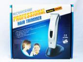 Kemei Rechargeable Professional Hair Trimmer KM-29