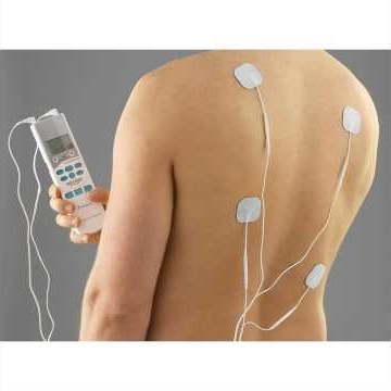 Digital Tens Machine PL-009