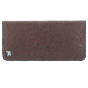 New Balisi Brown Ladies Wallet