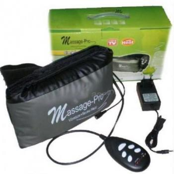 Massage Pro Slimming Belt