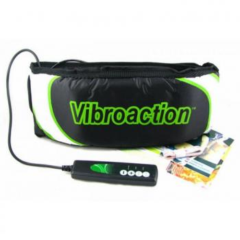 New Vibroaction Slimming Belt