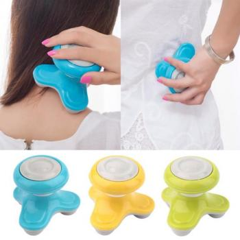 World famous MIMO Mini Vibrating Electric Massager
