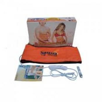 Sauna Massage Slimming Belt