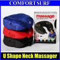 Massager Pillow Music With Speaker