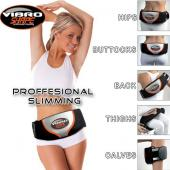 Vibro Shape IGIA Slimming Belt