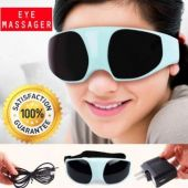 Eye Therapy Massage Tool Healthy Eye Massager Port