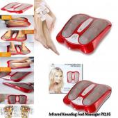 Infrared Kneading Foot Massager