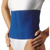 New Waist Trimmer Belt