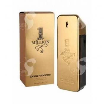 Paco Rabanne 1 Milltion Perfume for Men