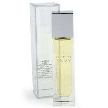 Gucci Envy Women