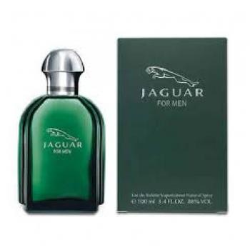 Jaguar Men