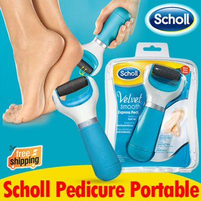 Scholl Velvet Soft in Pakistan