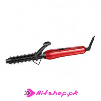 Sinbo Hair Crimper SHD 7012