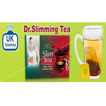 Dr. Sliming Tea