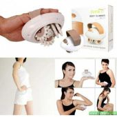 New Body Slimmer Machine