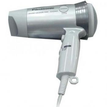 Panasonic Hair Dryer EH-5944