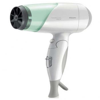 Philips HP8201 Hair Dryer