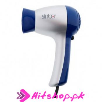 Sinbo Hair Dryer SHD 2671