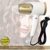 Remington 1800W Hair Dryer R-6005
