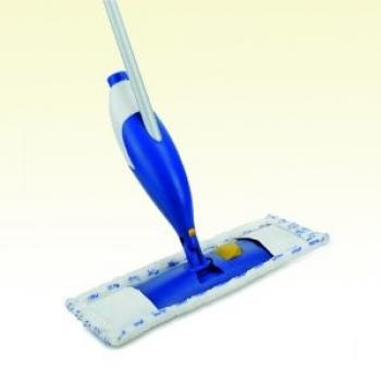 Neco Spray Mop