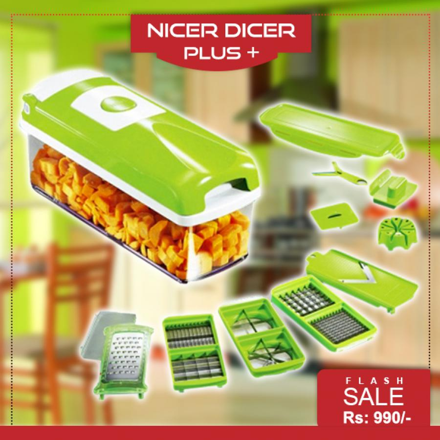 baby car remote control with Nicer Dicer Plus In Pakistan on 1179761530 furthermore Dingling Professional RF 608 Electric Hair And besides Toys Flashcards 10920805 also YummyYummyToys besides Dinosaur Robot With Dart Gun And Light.