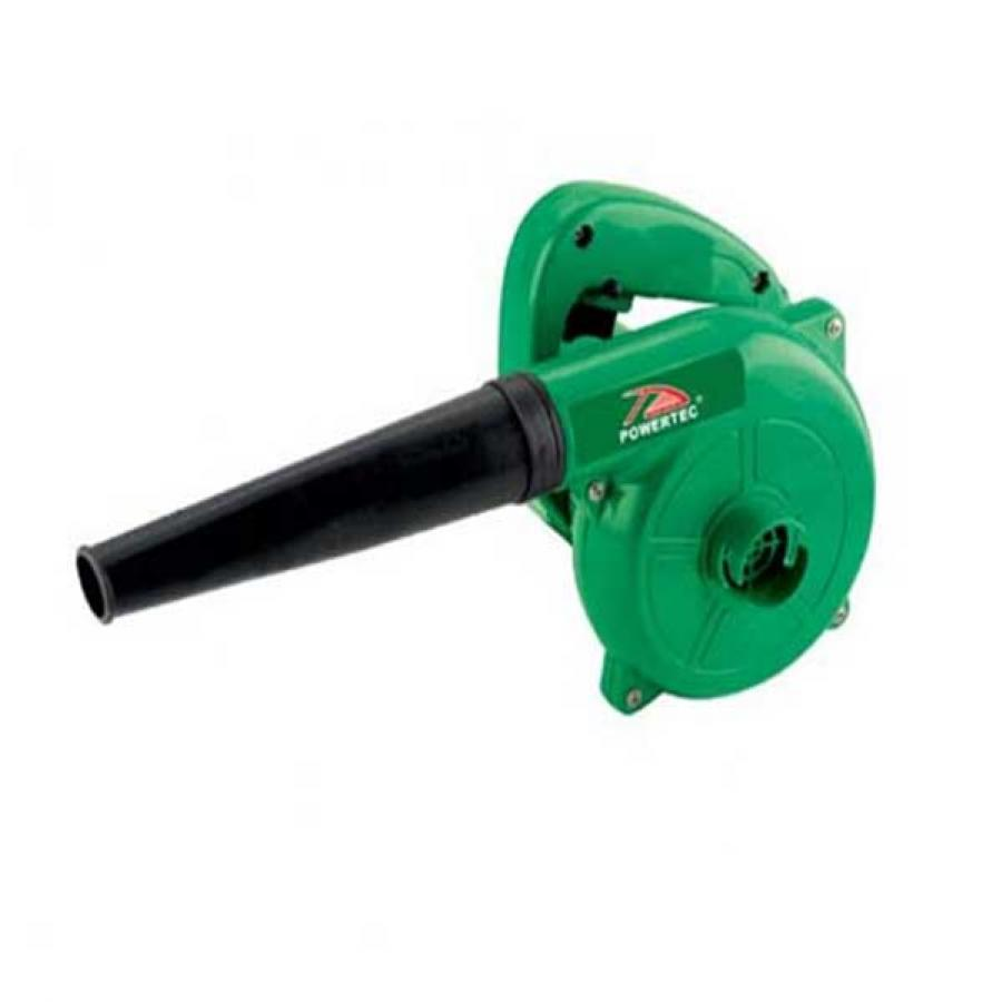 Electric Blowers Product : Electric blower in pakistan hitshop