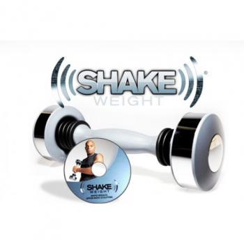Shake Weight For Men