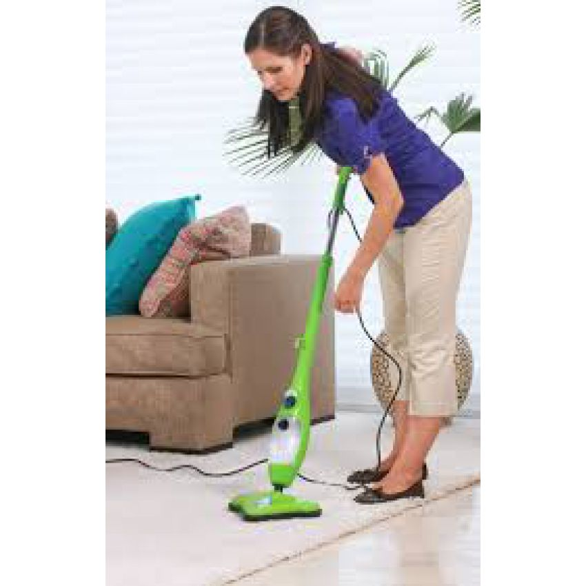 Carpet Cleaner Austin Images Machines To Clean Tile