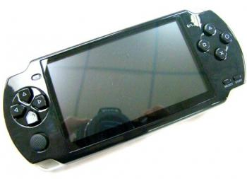 Game Boy Pxp-900 Retro