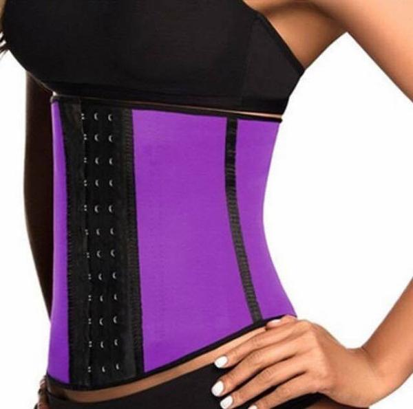 Body Slimming Sculpting Clothes