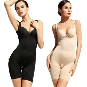 Women Full Body Shaper