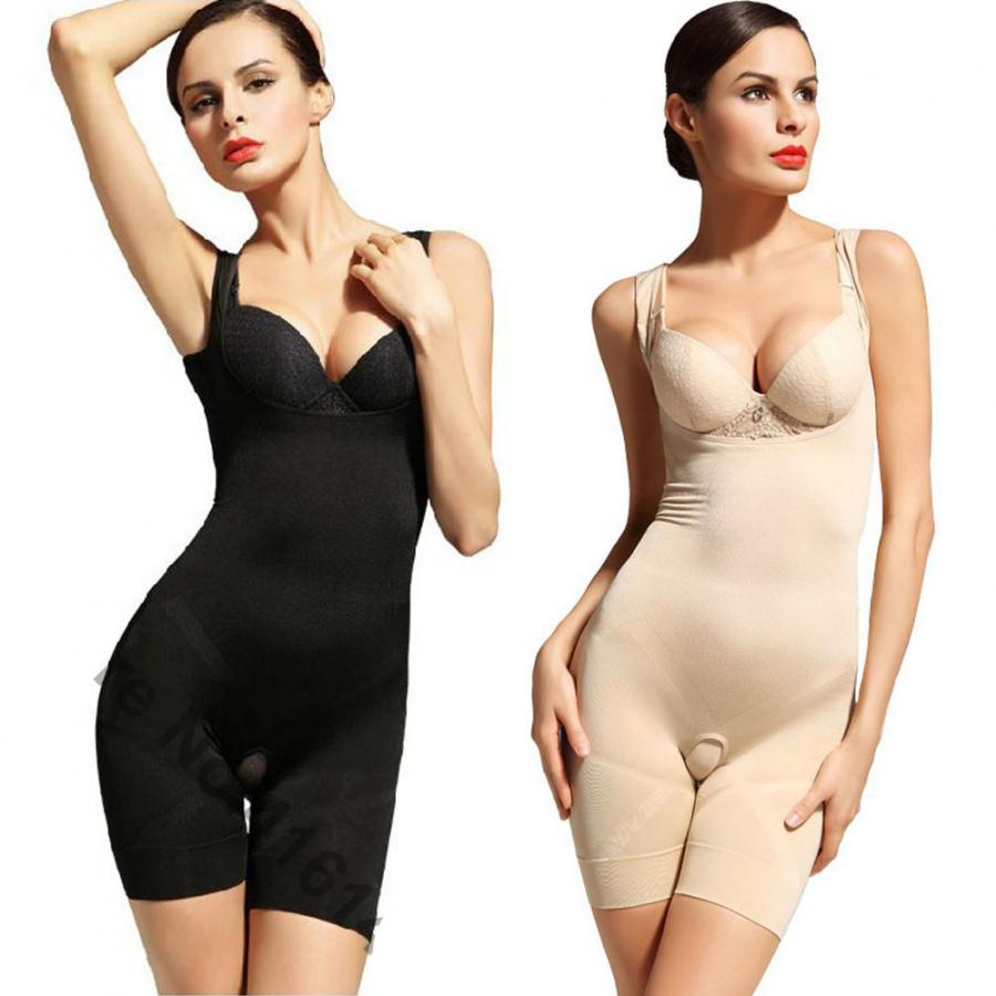 Waist Body Shapers. invalid category id. Waist Body Shapers. Product - Women's Sexy 3 Hooks Waist Trainer Cincher Corset Body Shaper Vest Shapewear. Product Image. Price Product - 8 Of Hearts Firm Control Slimming Body Shaper Long Cami Waist Cincher-XL .