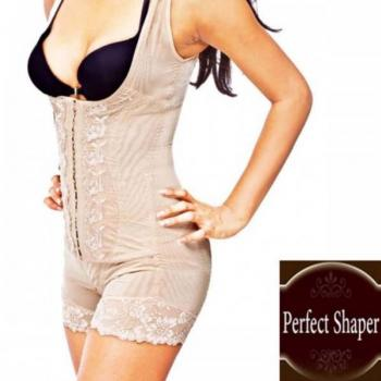 New Perfect Shaper