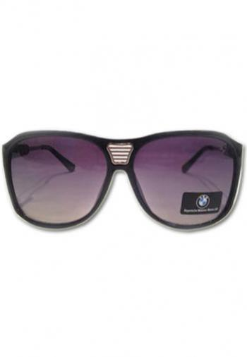 BMW M3 SUNGLASSES