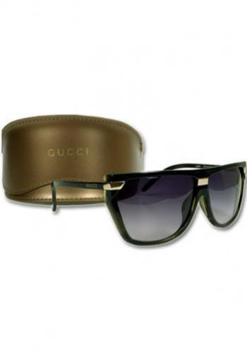 Sunglasses For Men In Pakistan Hitshop Pk
