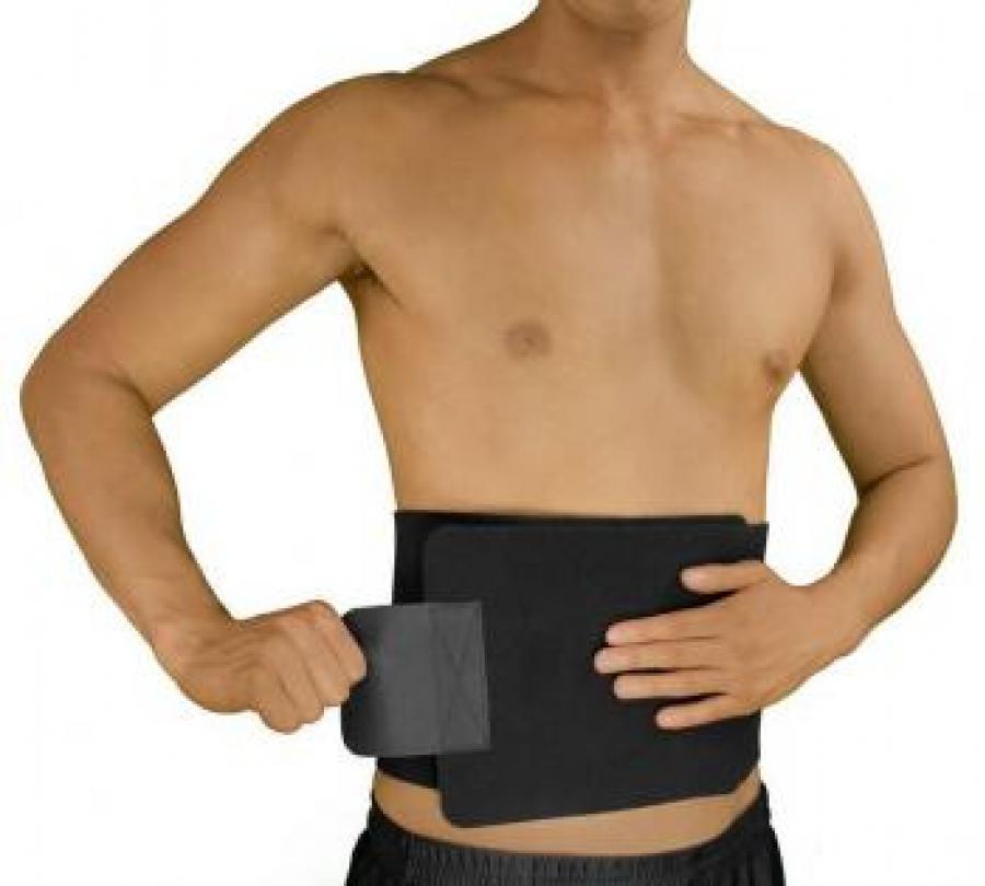 Belly Burner Lose Belly Fat In Pakistan