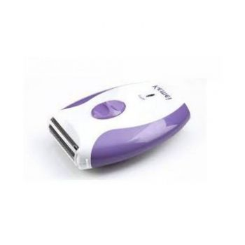 Kemei KM-280R Hair Removal Shaver
