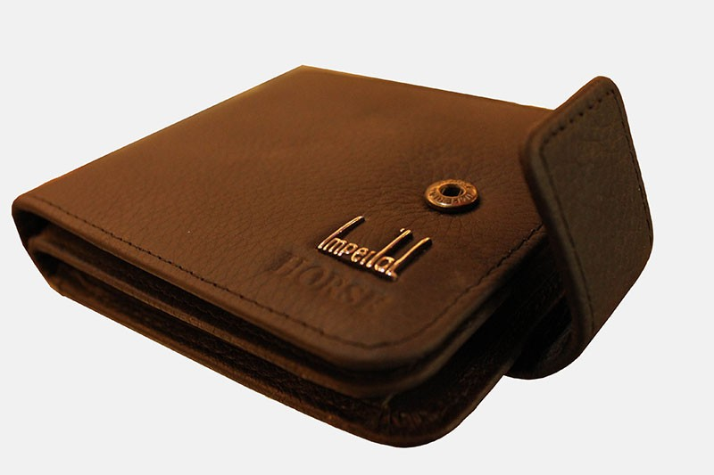 Wallet Price in Pakistan Wallet Price in Pakistan