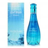 Perfume for Her! Davidoff Cool Water for Women