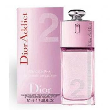 Dior Addict 2 Perfume For Women