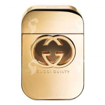 Gucci Guilty Intense Perfume for Ladies