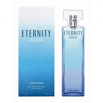 Eternity Aqua Women