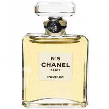 Chanel Paris N5 Ladies Perfume