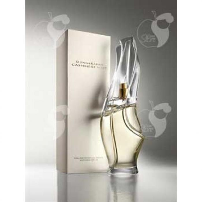 Donna karan cashmere mist perfume for ladies in pakistan Donna karan parfume