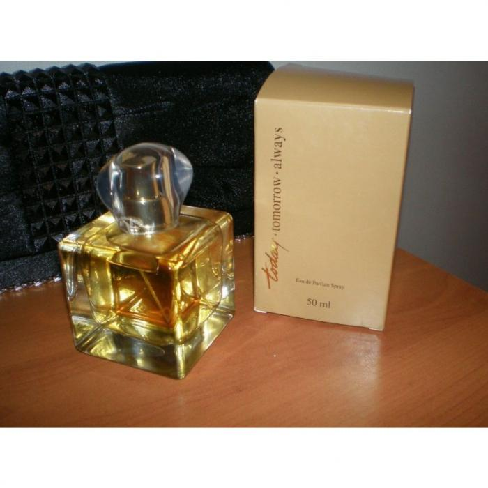Avon Perfume For Women