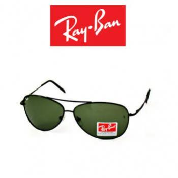 RAY BAN 8018 STYLE SUNGLASSES