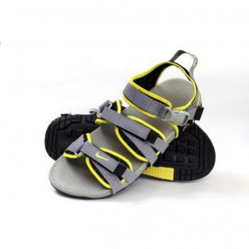 STYLISH NIKE SANDALS