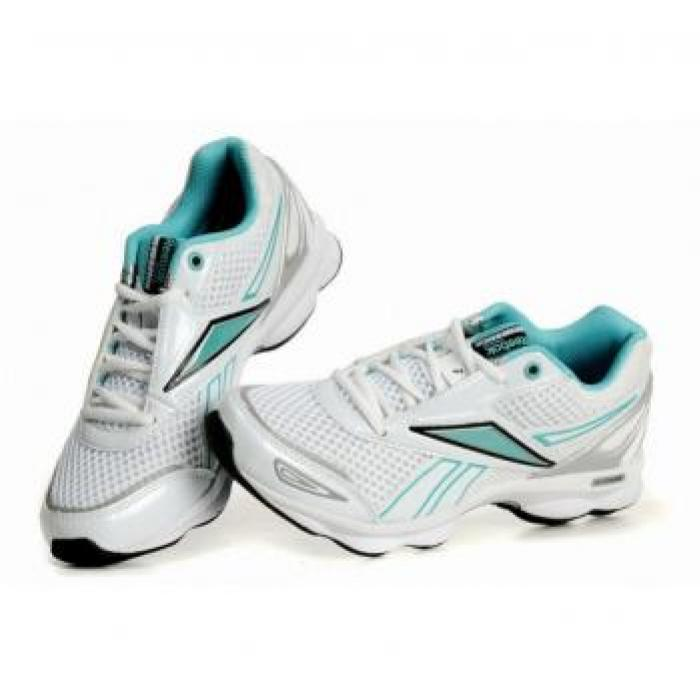 REEBOK RUNTONE ACTION in Pakistan  82c9131cc