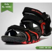 MENS CASUAL KING SANDALS