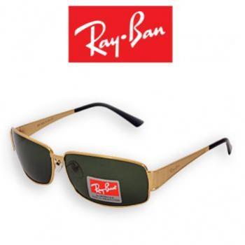 RAY BAN AVIATOR STYLE SUNGLASSES RB8929